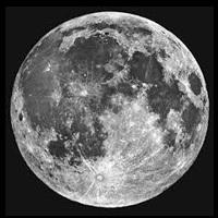 photo_moon